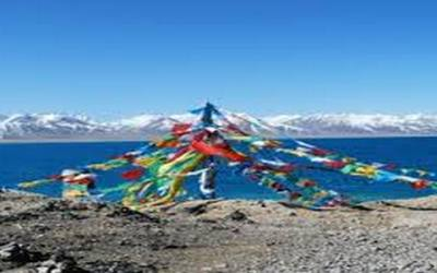 Tibet Holy Mt Kailash Tour